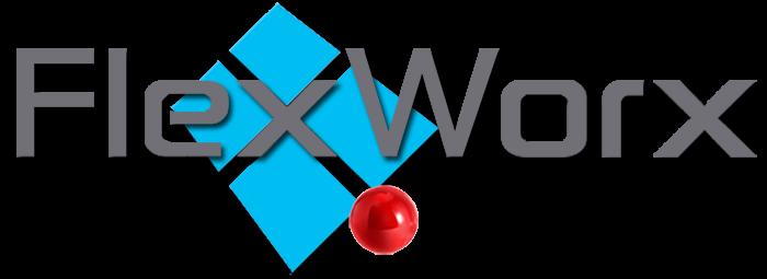 FlexWorx.com